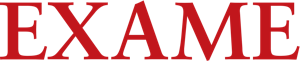 Logo Exame